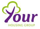 Your Housing